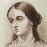 margaret-fuller_courtesy-of-schlesinger-library_300px