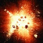 Big-Bang-Theory-Science